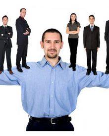 Điều kiện thành lập công ty cho thuê lại lao động