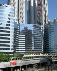 Thành lập công ty tại Hà Nội