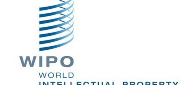 Tổ chức Sở hữu Trí tuệ Thế giới (WIPO)
