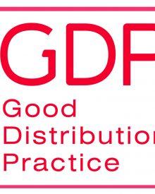 Giấy phép GDP